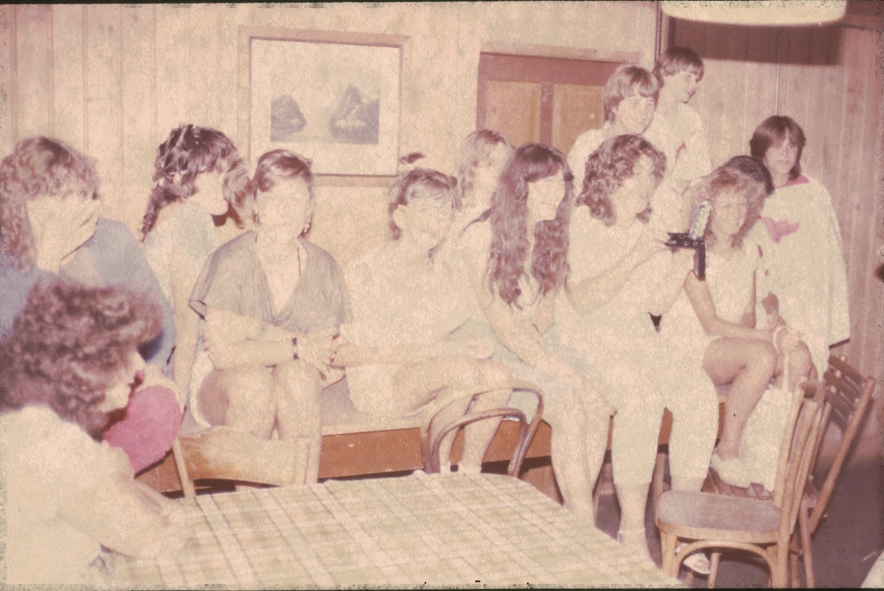 1984 Sommerlager - Sola84_321