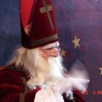 SinterKlaas 2006 - DSC04471