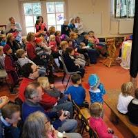Sinter Klaas 2012 - DSC00401
