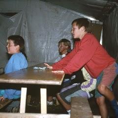 1995 Sommerlager - Sola95_025