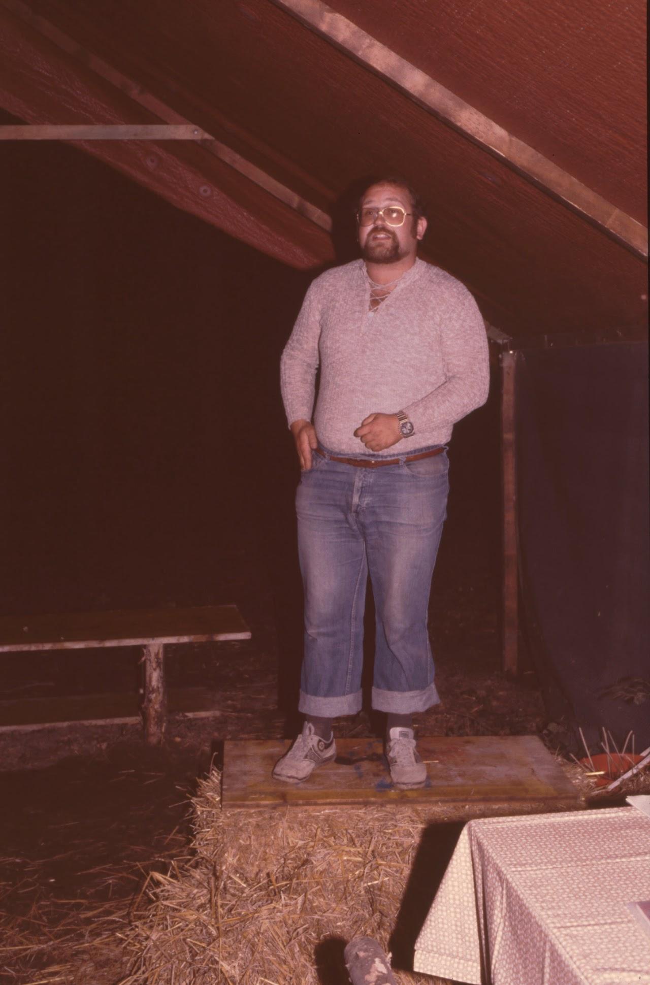 1982 Sommerlager - Sola82_125
