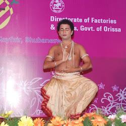 OSSC (2010)