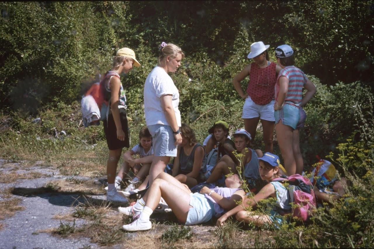 1990 Sommerlager - Sola90_002