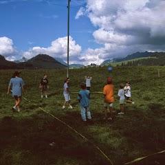 1997 Sommerlager - Sola97_178