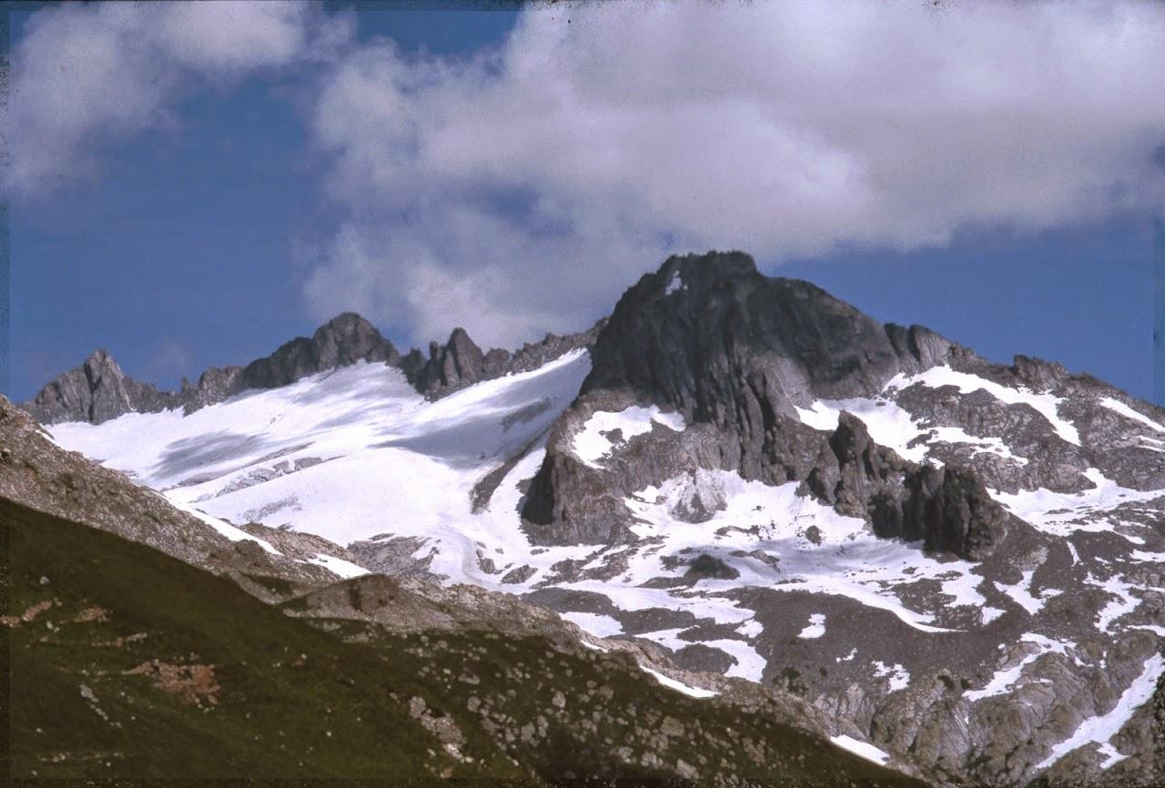 1995 Sommerlager - Sola95_013