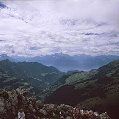 1997 Sommerlager - Sola97_158