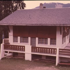 1982 Sommerlager - Sola82_093