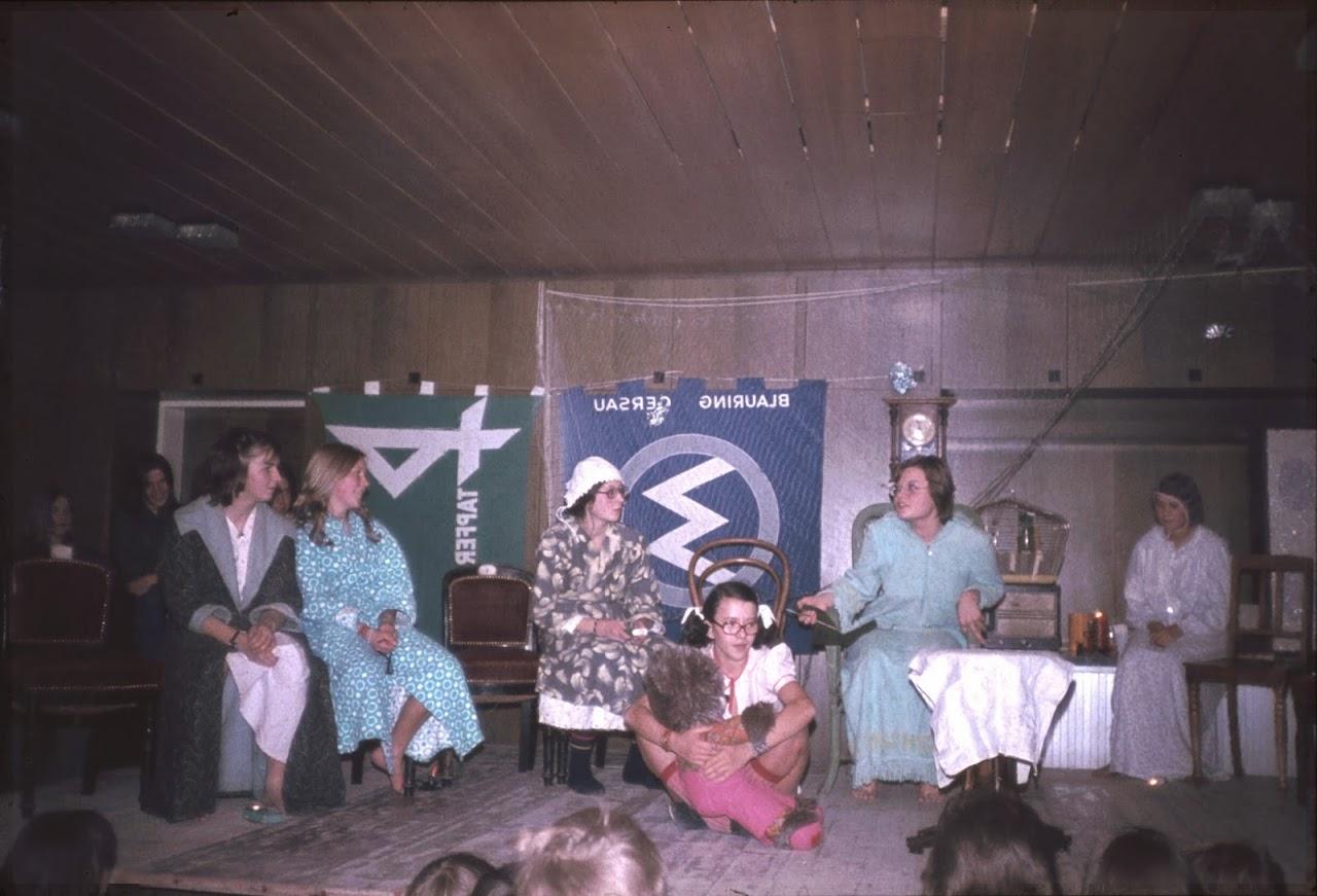 1974 Elternabend - Elternabend74_006