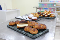 bakery-by-priyanka-(6)-bng-kolkata-hotel-management