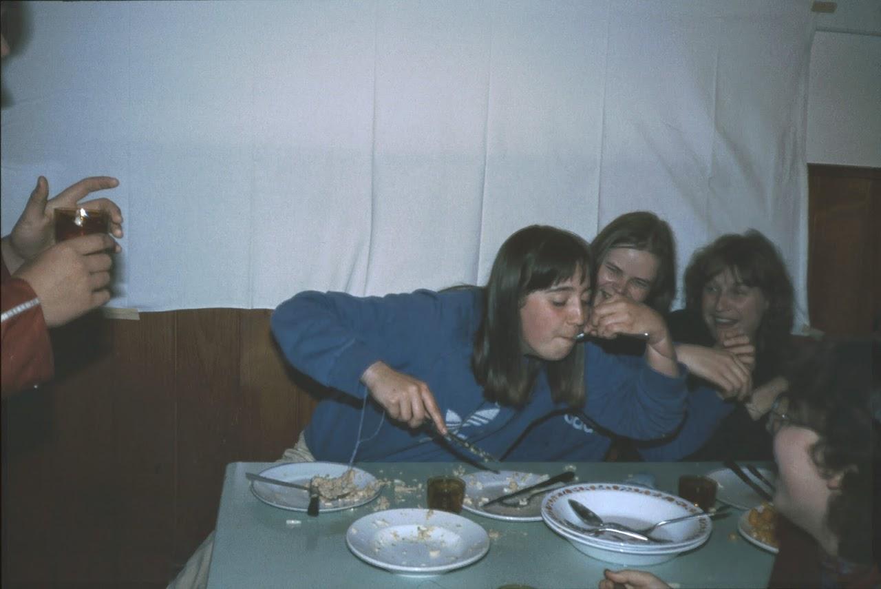 1980 Sommerlager - Sola80_229