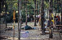 camp.verano 84 (5)