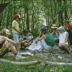 1993 Sommerlager - Sola93_221