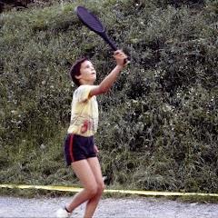 1984 Sommerlager - Sola84_025