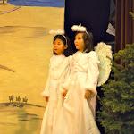 Nativity Festival