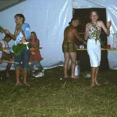 1993 Sommerlager - Sola93_093