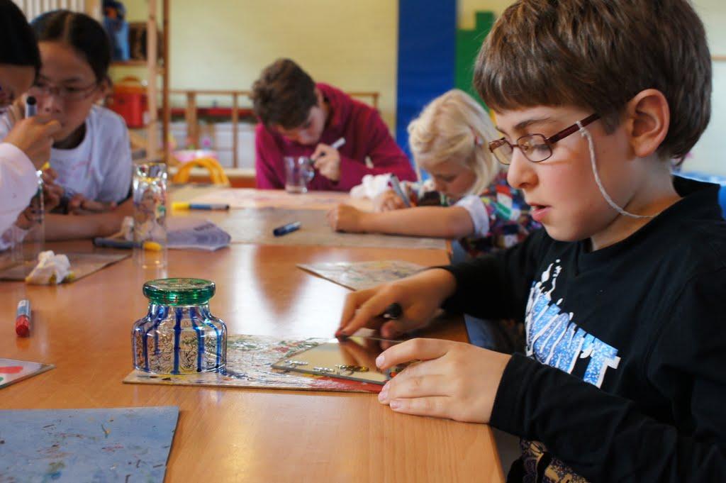 Workshops November 2011 - DSC00028