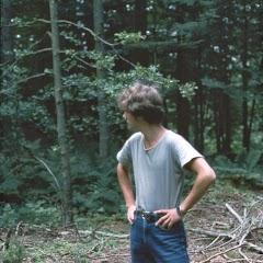 1985 Sommerlager - Sola85_288