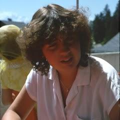 1981 Sommerlager JW - SolaJW81_085