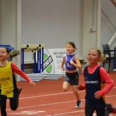 13/02/16 Heusden Indoormeeting