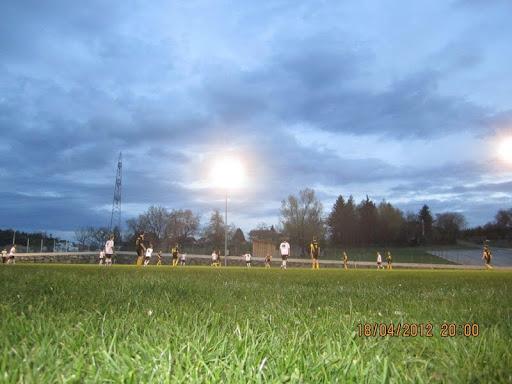 2012-04-18 SV Altendorf - USC Lichtenegg