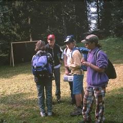 1999 Sommerlager - Sola99_175