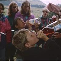 1997 Sommerlager