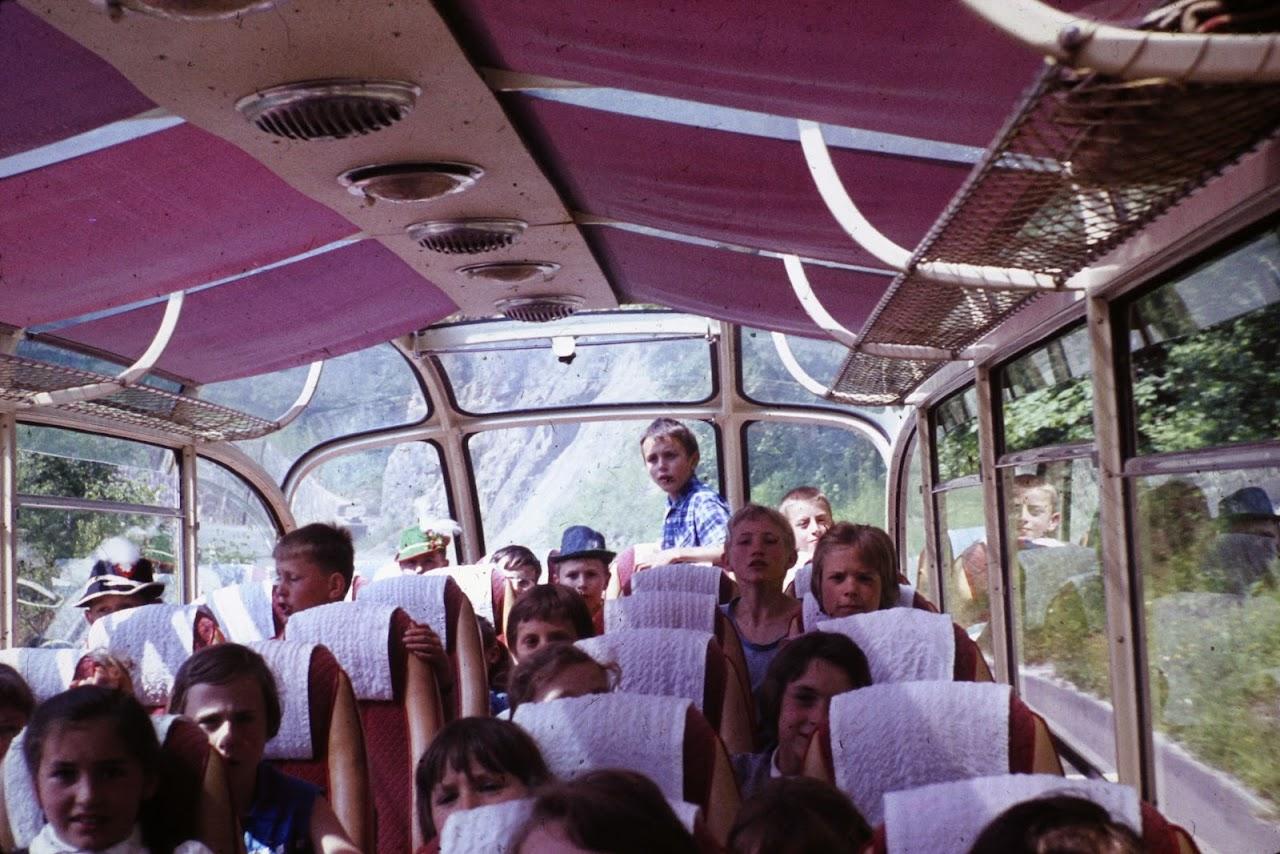 1971 Sommerlager - Sola71_005