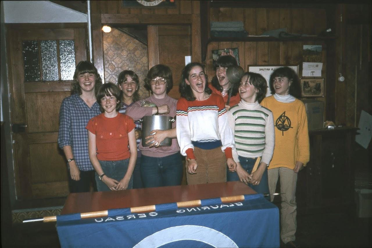 1980 Sommerlager - Sola80_192