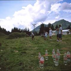 1997 Sommerlager - Sola97_109