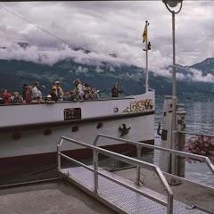 1996 Sommerlager - Sola96_007