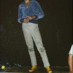 1981 Sommerlager JW - SolaJW81_112
