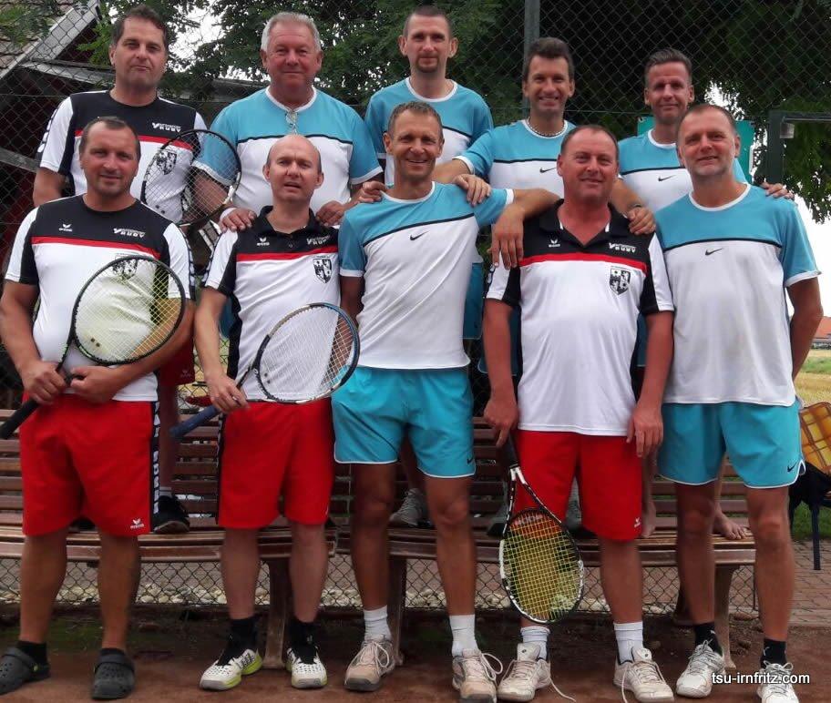 Tennisplatz_2016