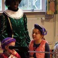 Sinter Klaas 2012 - DSC00468