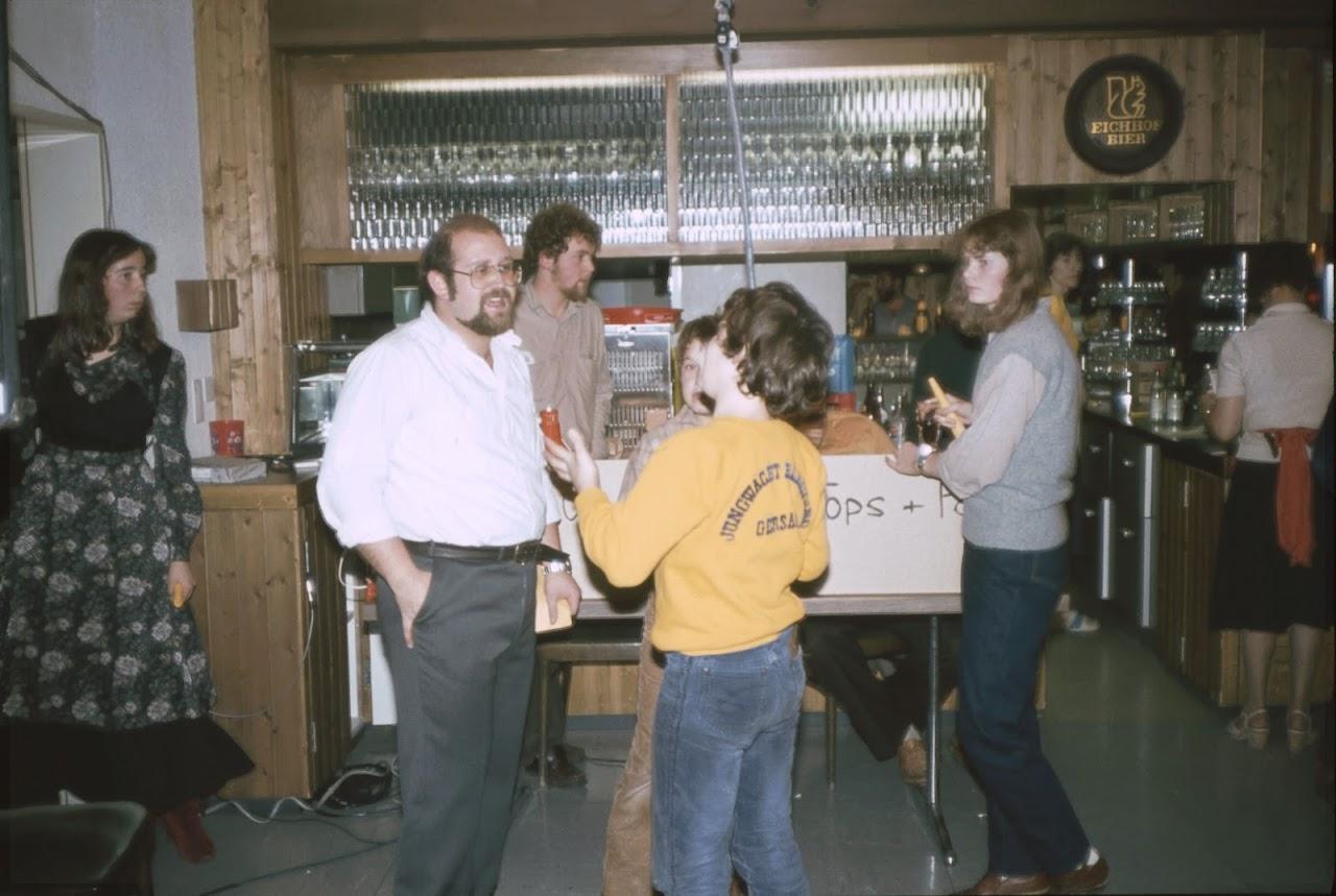 1980 Unterhaltungsabend - UAbend80_010