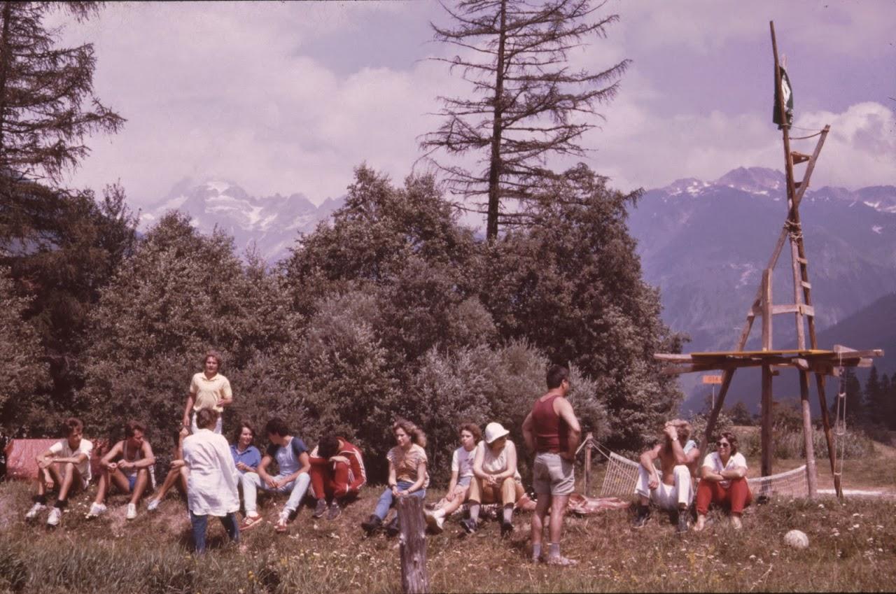 1986 Sommerlager BR - SolaBR86_097