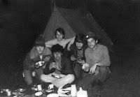 campamento amistad-Algaida75 (13)