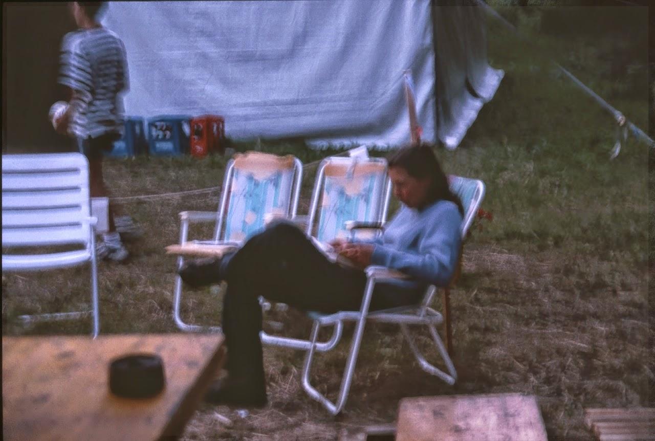 1999 Sommerlager - Sola99_108