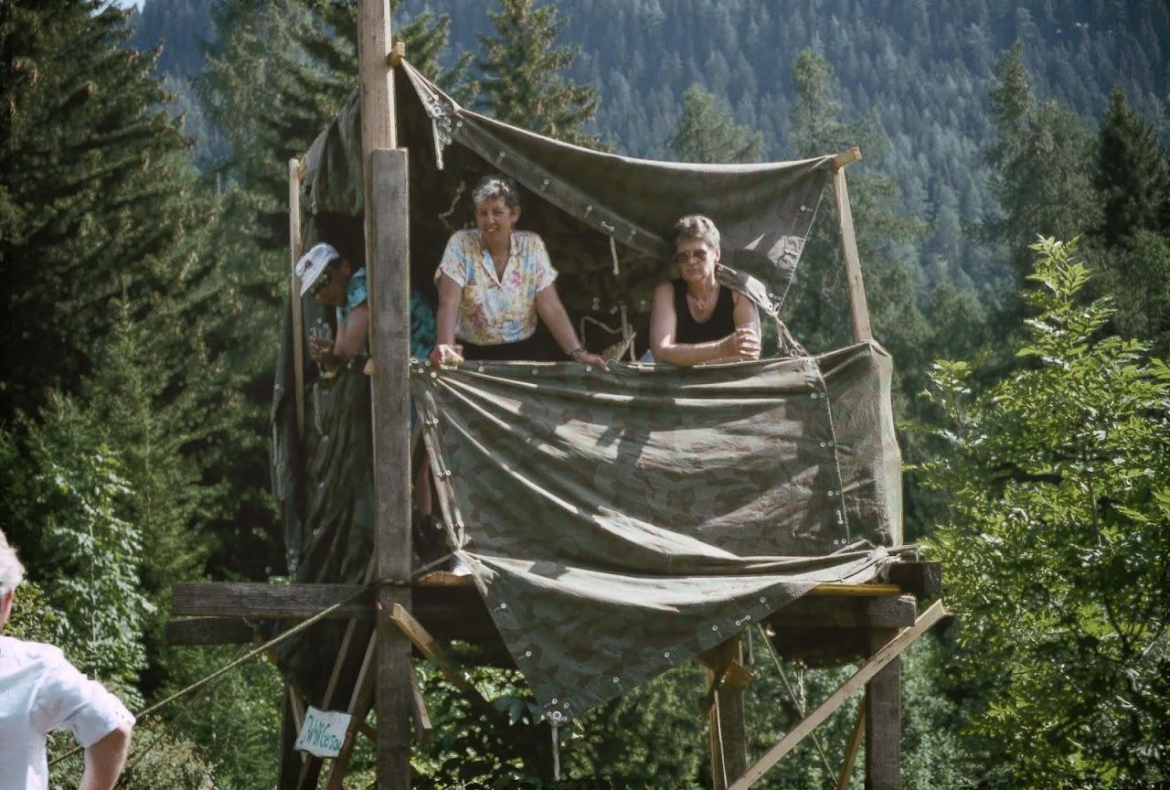 1993 Sommerlager - Sola93_102