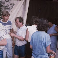1986 Sommerlager JW - SolaJW86_113