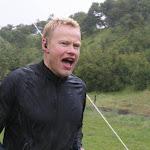 Laugarvegur, Ultra Marathon