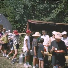 1993 Sommerlager - Sola93_010