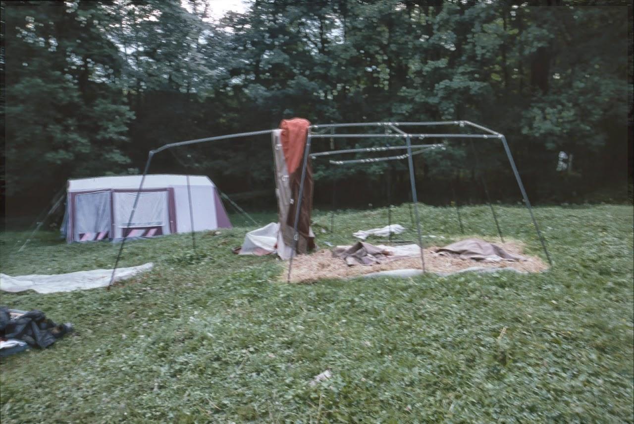 1999 Sommerlager - Sola99_246