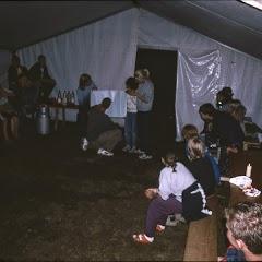2001 Sommerlager - Sola01_124