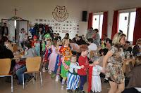 SVJS_Kinderfasching2015_008