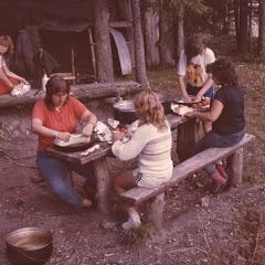 1984 Sommerlager - Sola84_395