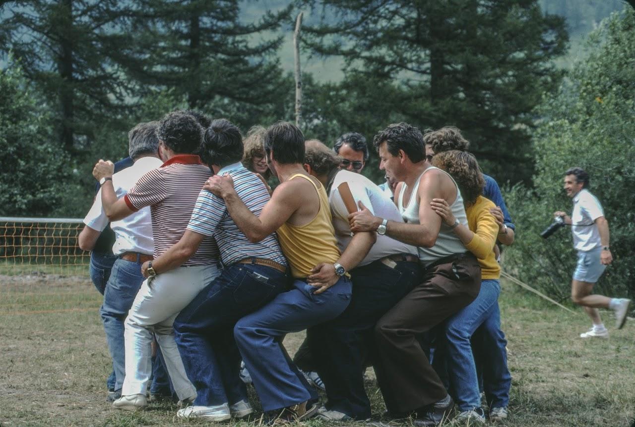 1981 Sommerlager JW - JWBR_Gersau_Sommerlager_1981_034