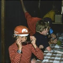 1981 Sommerlager JW - SolaJW81_116