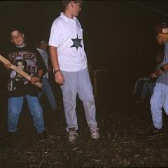 1995 Sommerlager - Sola95_177
