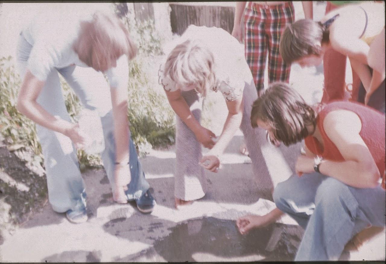 1974 Sommerlager - Sola74_055