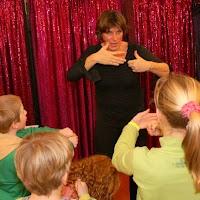 Theatermiddag met Carlijn 2006 - carlijn2006 061